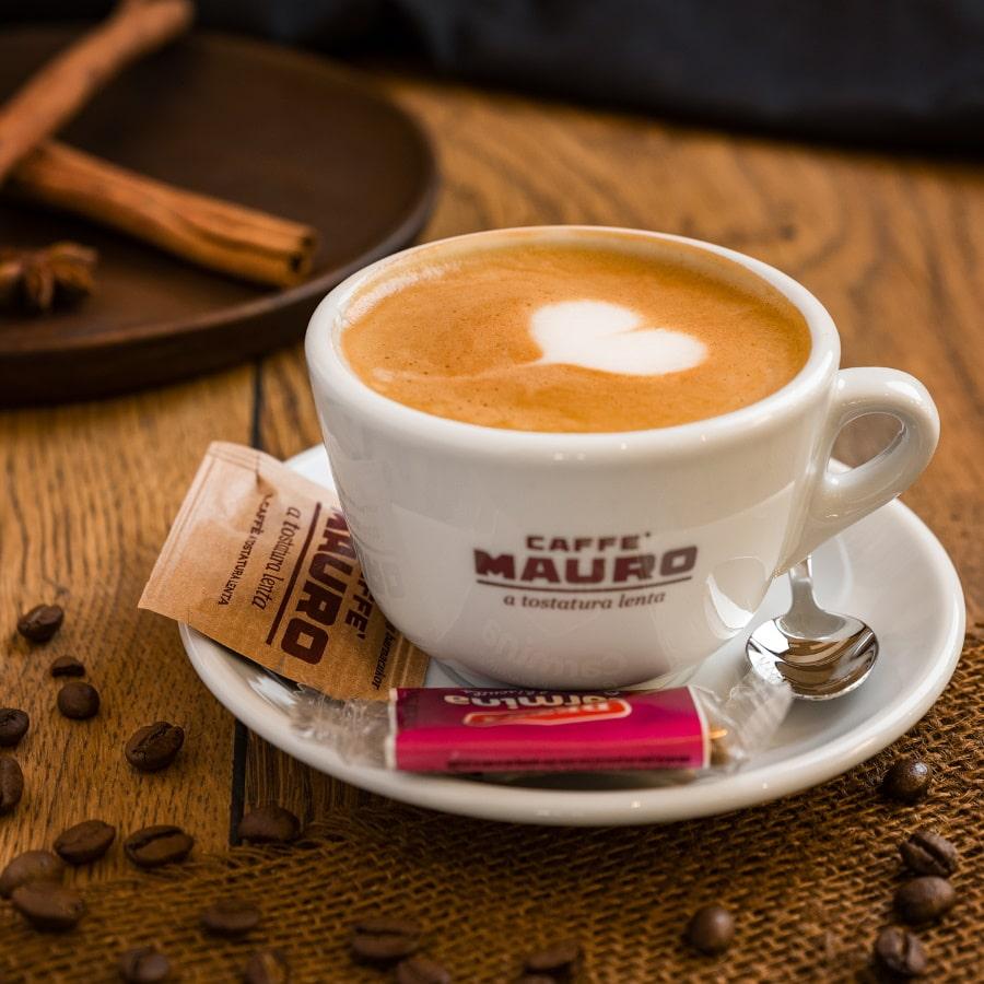 Kávézó Újpest